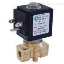可放心使用的ODE两通常开电磁阀