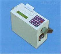 便携式超声波流量计 型号:HY41-TDS-100P
