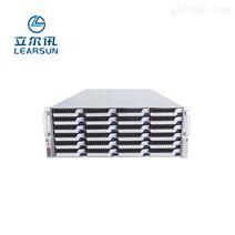 厂家直销 LJ4441存储机架式服务器