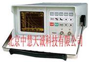 STCTS-3600plus数字超声探伤仪