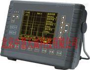 STCTS-2030便攜式數字超聲探傷儀