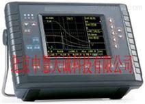 STCTS-2020便携式数字超声探伤仪