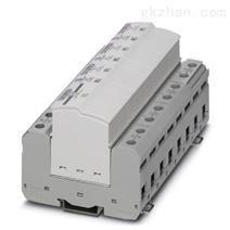 菲尼克斯PHOENIX干擾濾波器技術資料2788977
