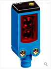 施克傳感器WTB4-3P2162