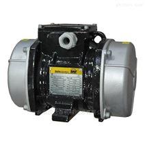 Netter Vibration NEG 1001000高频振动电机