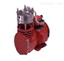 中西耐高温真空泵 型号:MNN012ST.16E