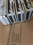 QBJ-3800XL-A01、QBJ-3800XL-A03、3800XL-A04震动位移探头传感器