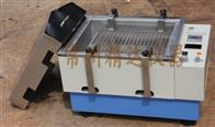 数显油浴恒温振荡器SHA-DA