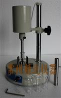 FSH-2高速分散器