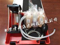 二氧化碳浓度检测仪型号:M286968
