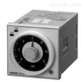 特殊电压的OMONG欧姆龙MORON固态定时器