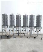 小型果酒压榨机 葡萄酒蒸馏锅