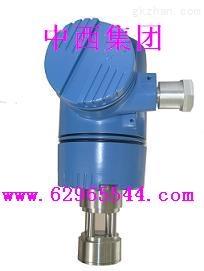 在线防爆粉尘仪型号:BD24-M280754