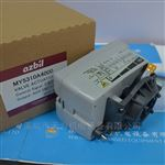 MY5310A4000日本山武AZBIL电动执行器
