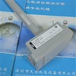 TY7803Z0P00日本山武AZBIL温湿度传感器