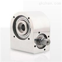 德国CAVEX卫生齿轮箱