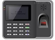 CAMA-820A 智能指纹门禁考勤系统