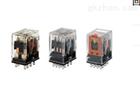 產品特點歐姆龍OMORN繼電器MY2N-J 24VDC
