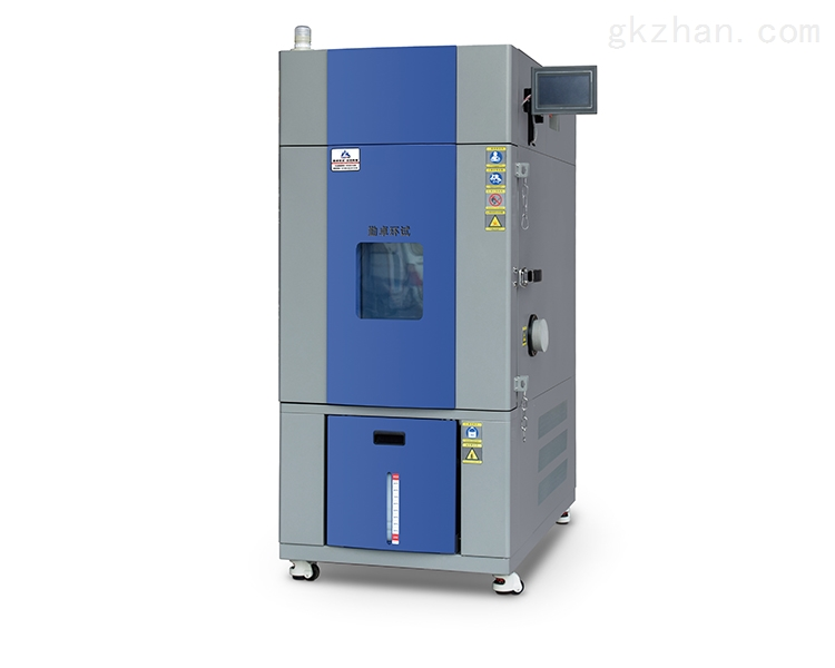 PCB高低温环境试验箱恒温箱