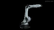 三扬机器人 SAMYANG ROBOT
