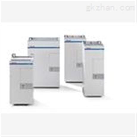 德国力士乐-BOSCH伺服驱动器技术特性
