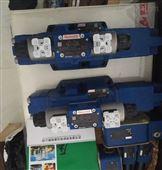 力士乐A10V028DR/31R  PSC11N00柱塞泵