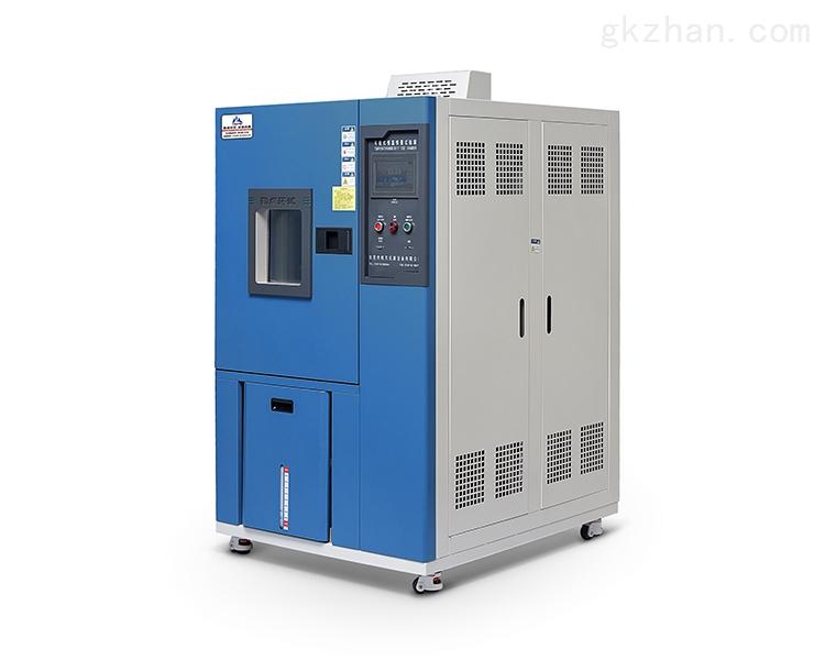 FPC恒湿试验机高温箱