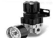 SMC过滤减压阀系列齐全.应用广泛