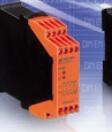 德国多德DOLD安全模块BD5935.48 说明书