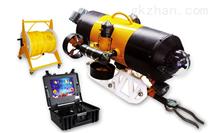 海豚2水下機器人-VVL-S200-4T