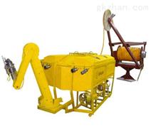 VVL-SHTB-2500A水下機器人