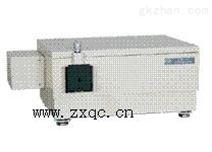 光学多道分析器 型号:M225711