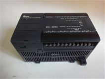 D2-08ND3光洋扩展I/O模块