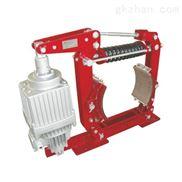 YWZ8电力液压制动器  更优惠