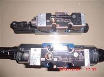 力士乐比例换向阀4WREE10E75-22/G24K31/A1V