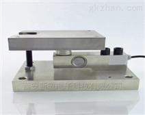 GX-5M悬臂梁称重传感器