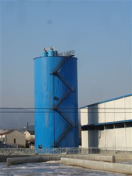 湘潭市UASB厌氧反应器厂家出售