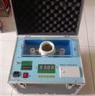 JY-变压器油介损耗测试仪