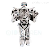 泰坦機器人
