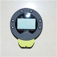 LZ-990-Densoku电测KETT LZ-990进口涂镀层测厚仪