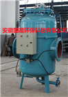 成都/昆山/西安全自动排污全程水处理器