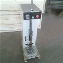 JDM-1电动相对密度仪的方法与步骤