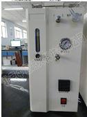 热解析仪型号:SD83/3410