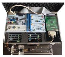 DSOLAB智能传感器原理与应用技术实验系统