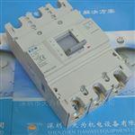 BZMC2-A250美国伊顿ETN-穆勒Moeller塑壳断路器