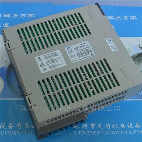 微秒VMMORE(原泰德奥tadele)伺服系统