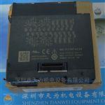 NX-D25NT4C20日本山武AZBIL调节器模块NX-D25NT4C20