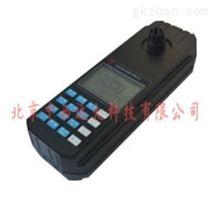 中西便携式硫化氢检测仪型号:M399801
