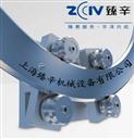 圆弧导轨  弧形导轨  圆环型导轨 ZCIV导轨