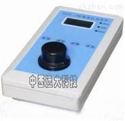 便携式浊度计型号:TX50-SHYF